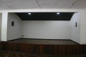Salão Social07