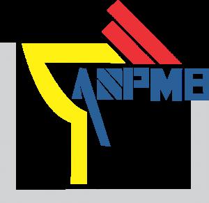 ASPMB - Associação dos Servidores Públicos Municipais de Blumenau